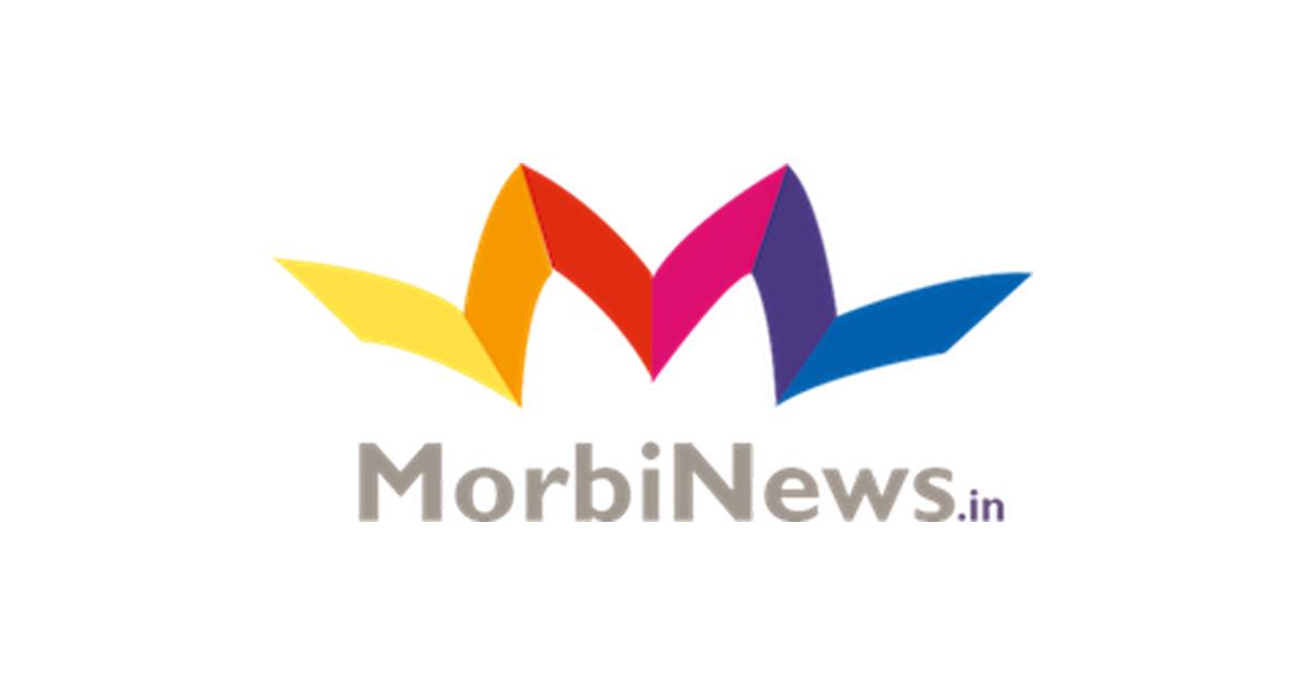મોરબી પેટ ચૂંટણી પ્રથમ રાઉન્ડમાં ભાજપ  ઉમેદવાર આગળ