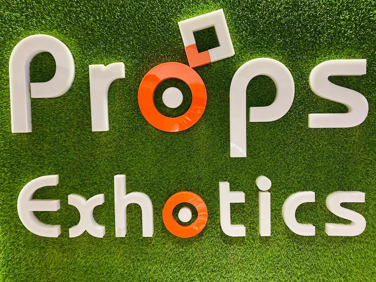 """મોરબી : દીપાવલીમાં તમારા ઘરને સજાવો """"Props Exhotics"""" ની કલાત્મક ચીજવસ્તુઓ સાથે…"""